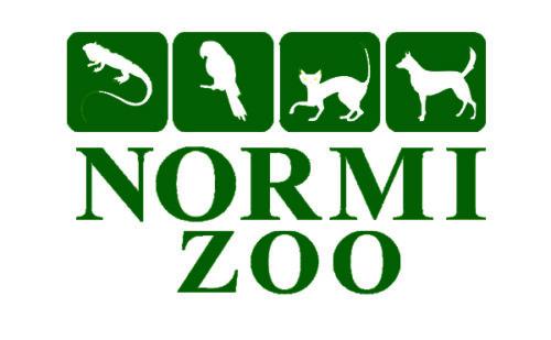 Normi zoo sklep zoologiczny